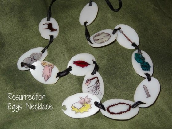 Resurrection-Eggs-Necklace