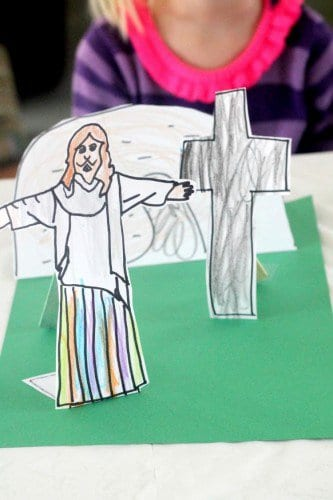jesus-is-risen-activity-333x500