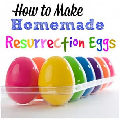 resurrection-eggs-1