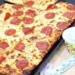 Post Tax-Day Chuck E. Cheese's Visit and Free Offer