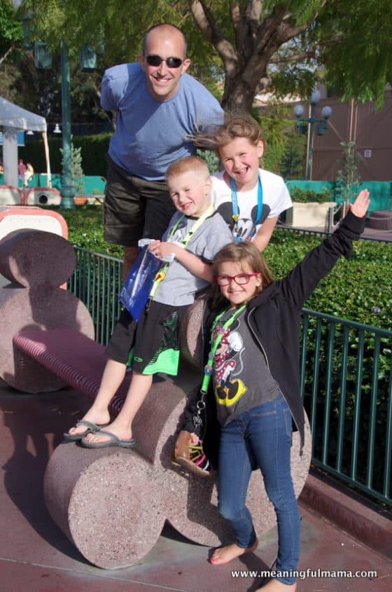 1-Disneyland Trip 2016 Apr 25, 2016, 4-042