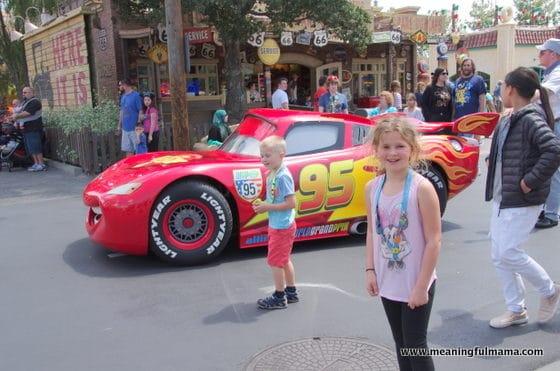 1-Disneyland Trip 2016 Apr 27, 2016, 11-001