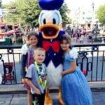 Disneyland for Dummies: Part 2