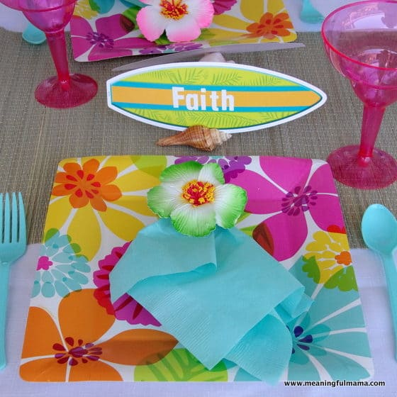 1-Abigail 9 Year Old Luau Party Jun 26, 2016, 1-036