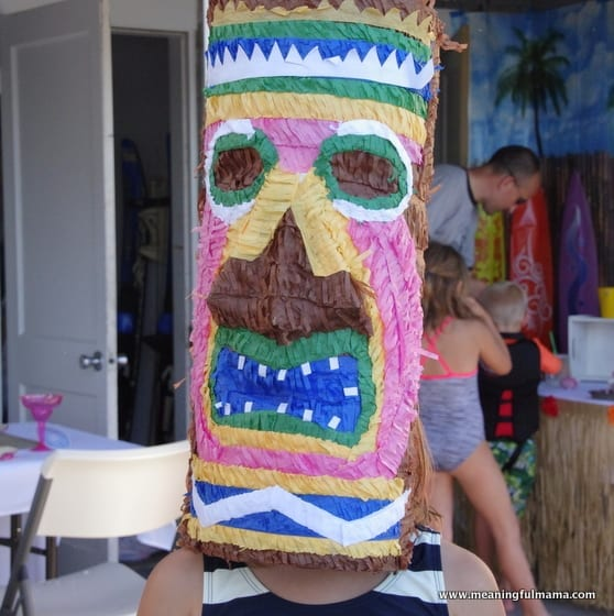 1-Abigail 9 Year Old Luau Party Jun 26, 2016, 5-037