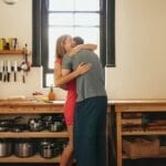 Two Character Qualities Needed to Solve Marital Conflict