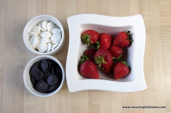 1-Chocolate Covered Strawberry Pokemon Balls Jul 26, 2016, 3-42 PM