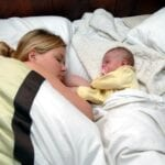 5 Things I Wasn't Prepared For as a First-Time Parent