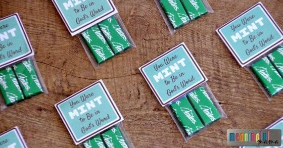 bible-study-invitation-printable-chocolate-mint