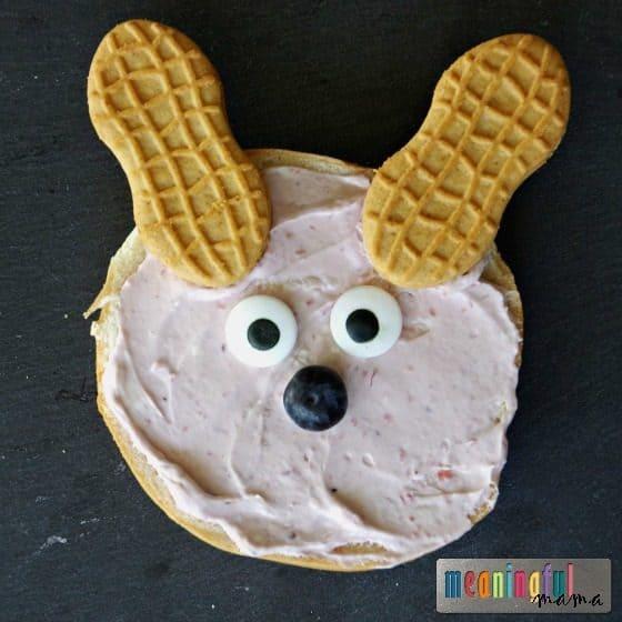 breakfast-bagel-fun-bunny-food-for-kids-sep-21-2016-11-047