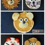 Creative Bagel Breakfast Ideas for Kids