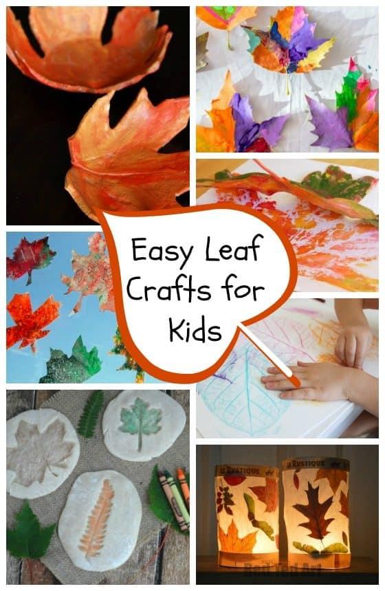 easy-leaf-craft-for-kids
