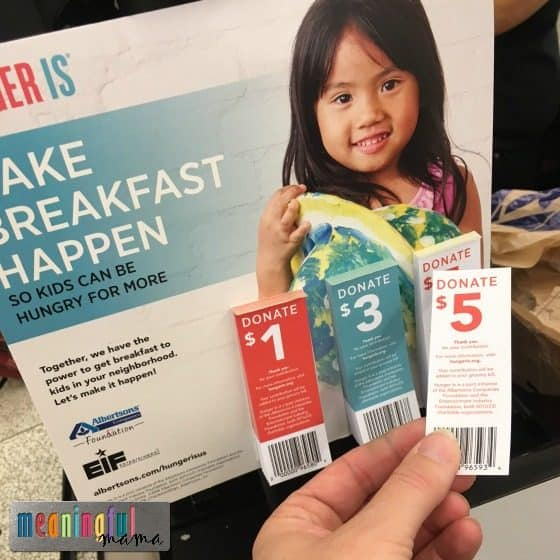 hunger-is-campaign-hungeris