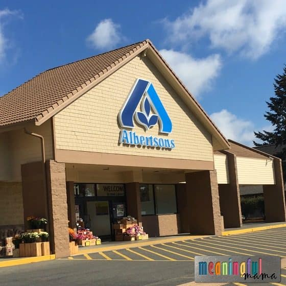 hunger-is-campaign-albertsons