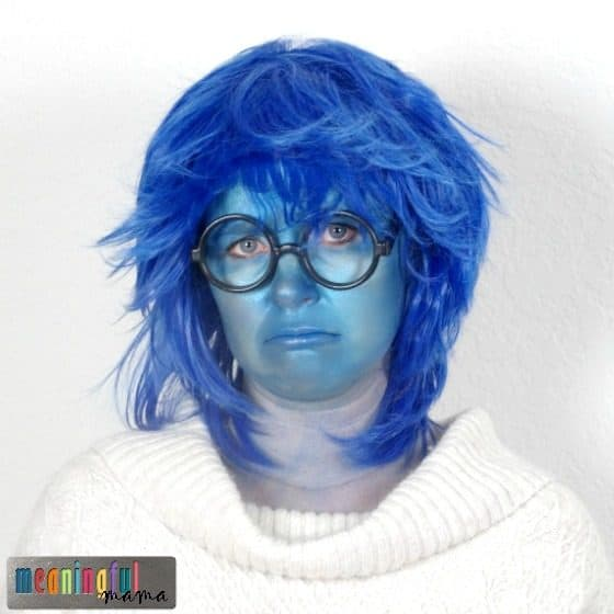 inside-out-costume-sadness