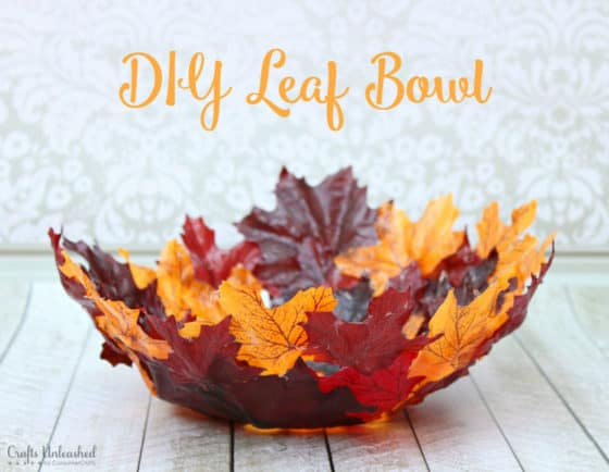 leaf-bowl-diy-tutorial-crafts-unleashed-0
