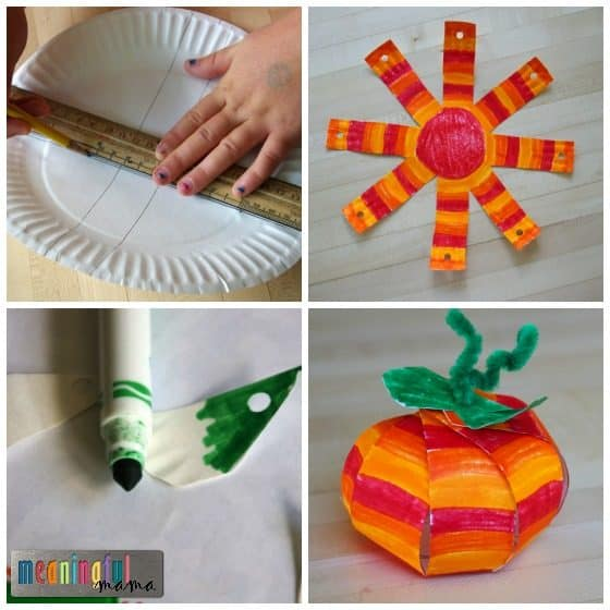 paper-plate-pumpkin-craft-tutorial