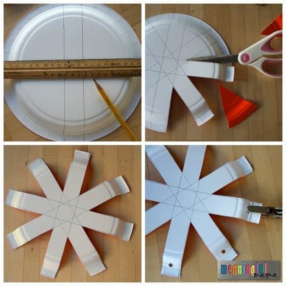 paper-plate-pumpkin-craft-for-kids