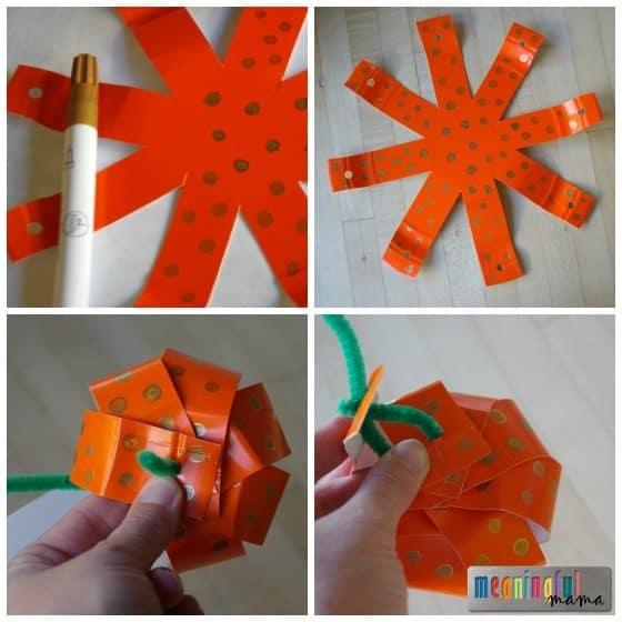 paper-plate-pumpkin-harvest-craft-for-kids