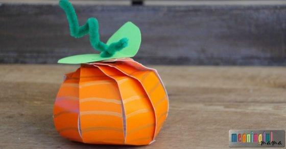 paper-pumpkin-craft-tutorial-fb