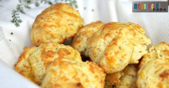 cheddar-garlic-oregano-buttermilk-biscuit-recipe-tasty