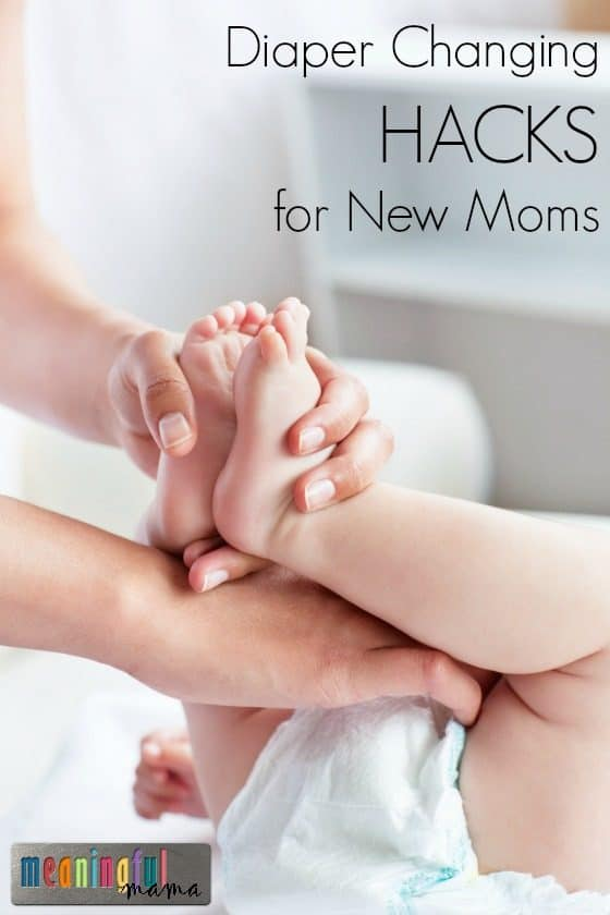 diaper-changing-tips-for-new-moms-hacks