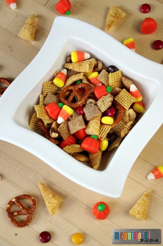harvest-chex-mix-recipes-pumpkin-spice