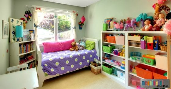 how-to-teach-kids-organization