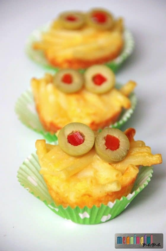mac-cheese-monsters-for-halloween-snack-oct-4-2016-12-09-pm