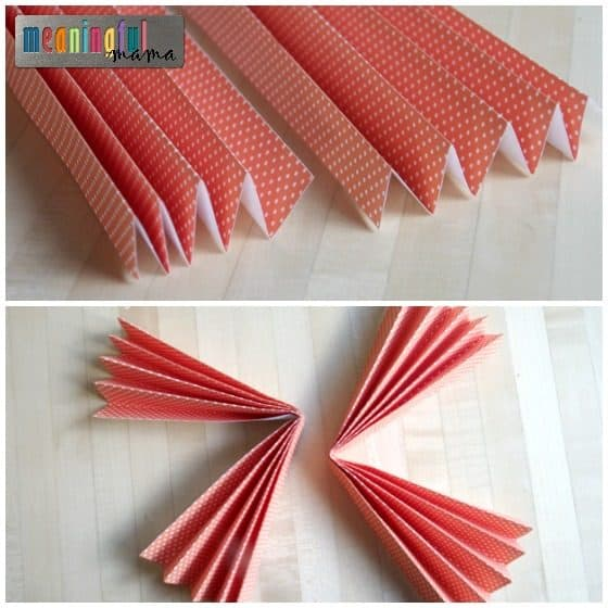 paper-pumpkin-pinwheel-fan-tutorial