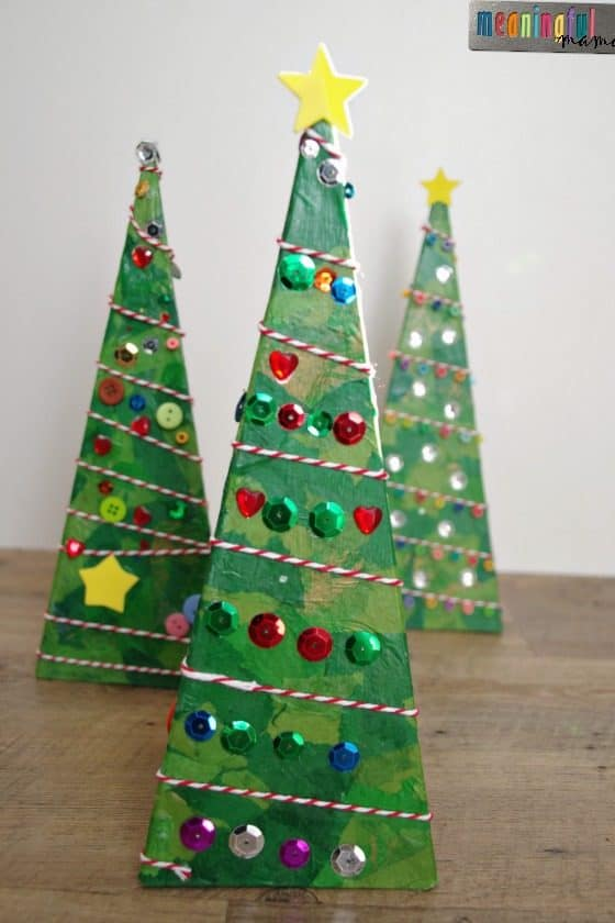 3-d-pyramid-christmas-tree-craft-nov-16-2016-11-14-am