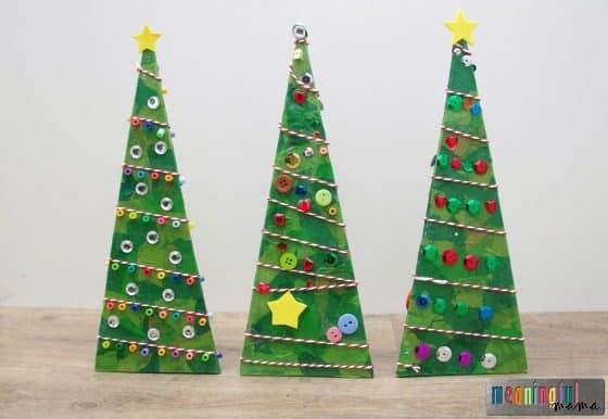 3-d-pyramid-christmas-tree-craft-nov-16-2016-11-28-am