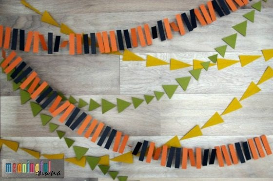baby-shower-garland-ideas