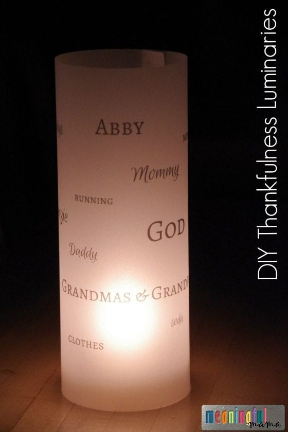 diy-thankfulness-luminaries-for-thanksgiving-nov-9-2016-7-015