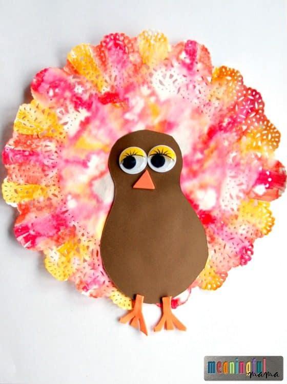 doily-turkey-craft-for-kids-oct-27-2016-3-53-pm