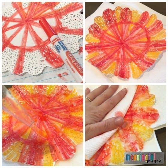 doily-turkey-craft-for-kids-tutorial