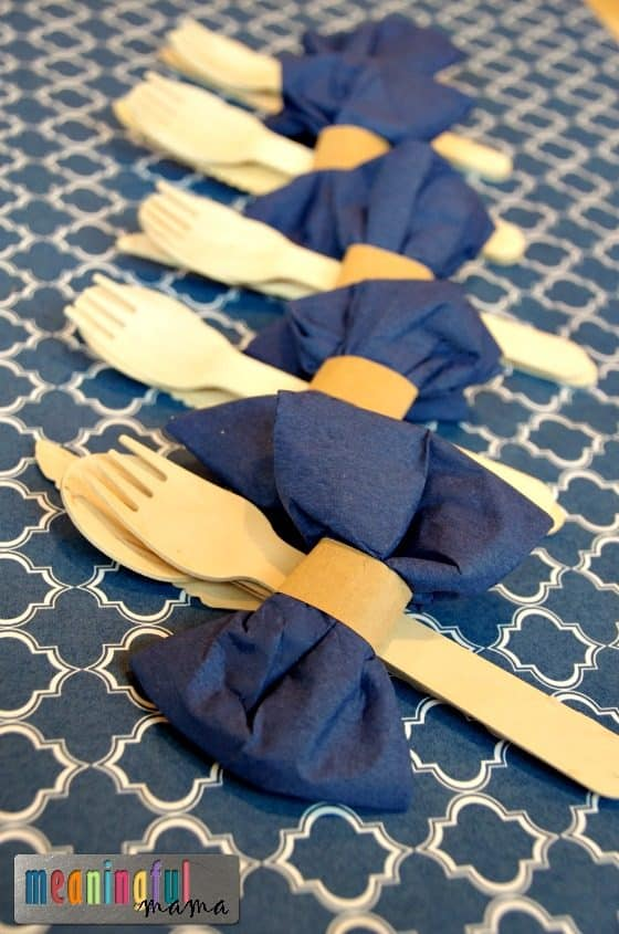 how-to-make-bow-tie-napkins-oct-9-2016-3-12-pm