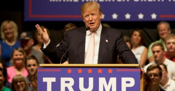 is-trump-going-to-make-the-difference-christian-perspective