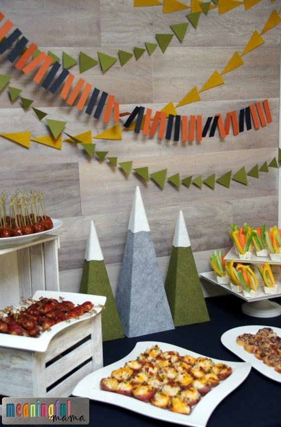 mountain-themed-boy-baby-shower-tribal-nov-6-2016-3-49-pm