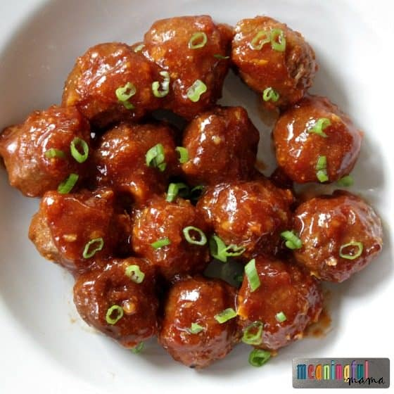 tasty-crockpot-meatball-recipe