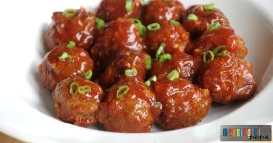 tasty-slow-cooker-meatball-recipe
