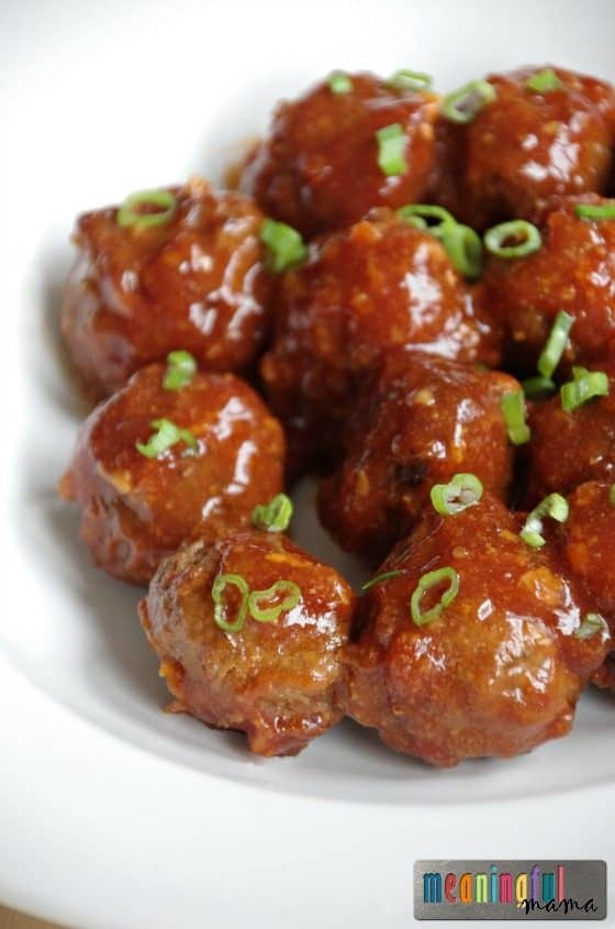 tasty-slow-cooker-meatball-recipe-nov-7-2016-1-07-pm
