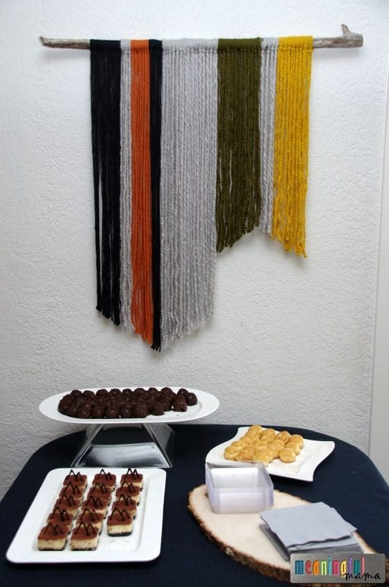 yarn-and-stick-wall-decor-and-desert-table-nov-6-2016-4-02-pm