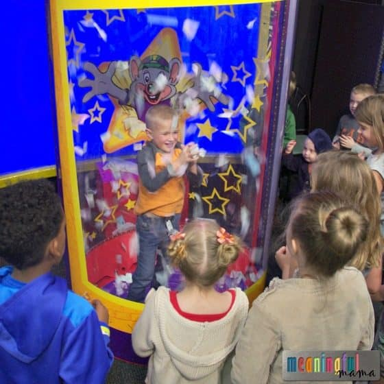 corbans-chuck-e-cheeses-birthday-party-ticket-blaster-nov-28-2016-7-045-nov-28-2016-7-41-pm-cheeses-birthday-party-nov