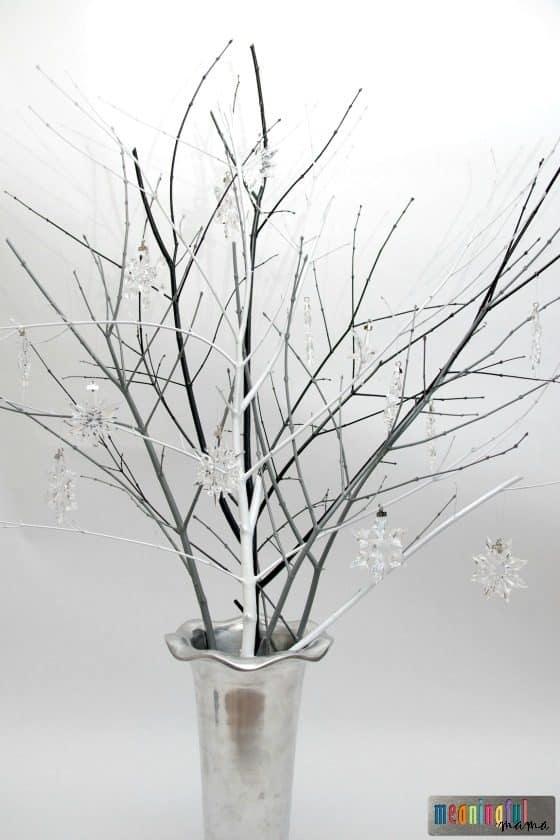 diy-swarovski-crystal-snowflakes-display-dec-7-2016-2-061