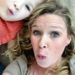 Why I am an Amazing Mom