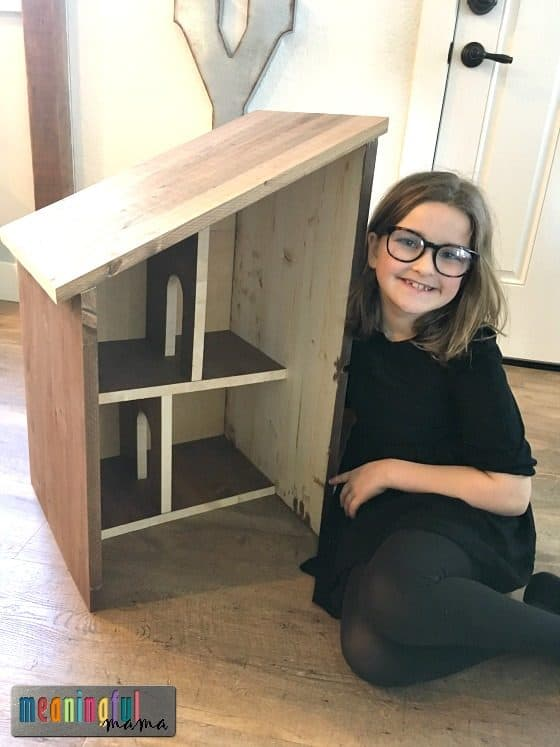Best Diy Dollhouse Furniture
