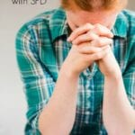 How to Pray for Your Child with Sensory Processing Disorder