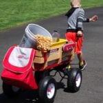 Helping Kids Start a Summer Business