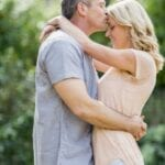 One Tip to a Happier Marriage